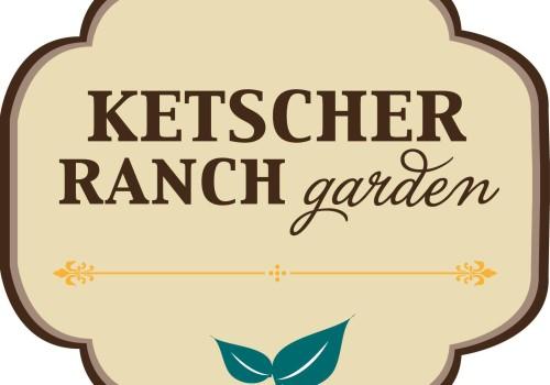 Ketscher Ranch Garden