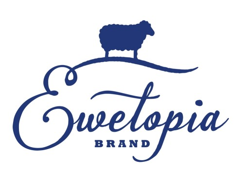 Ewetopia Dairy Inc