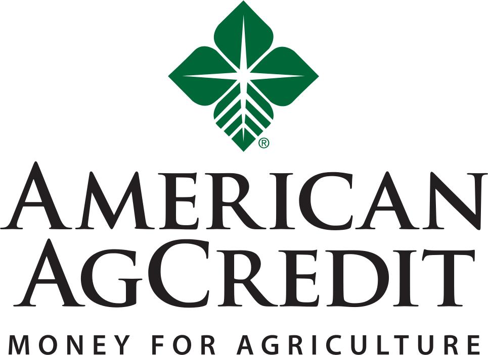 Olive Garden Logo Png Food & Farm Direct...