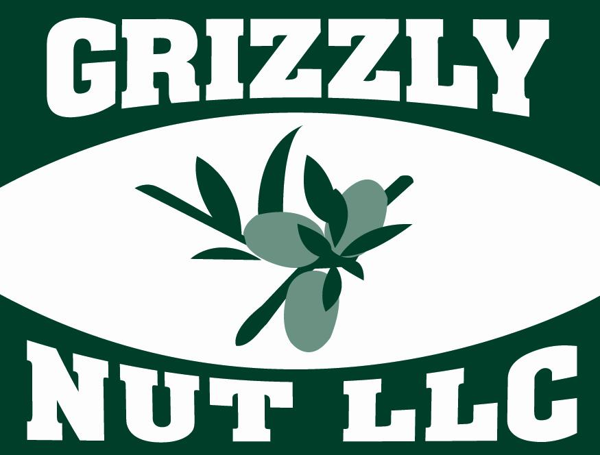 Grizzly Nut Company
