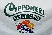 Cipponeri Family Farms