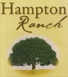 Hampton Ranch