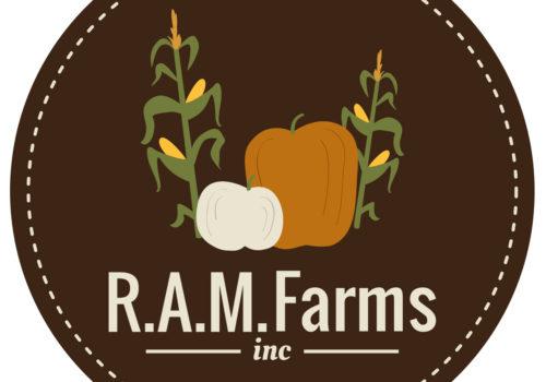 R.A.M. Farms Inc. Pumpkin Patch And Corn Maze