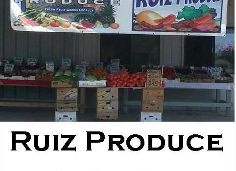 Ruiz Produce