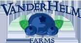VanderHelm Farms