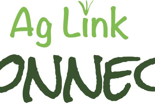 Ag Link Food Hub