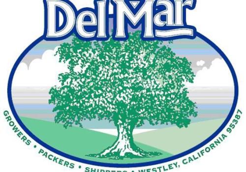 Del Mar Farms