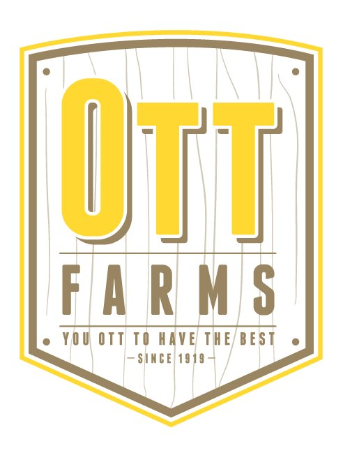 Ott Farms