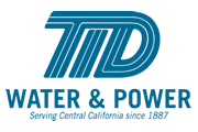 Turlock Irrigation District
