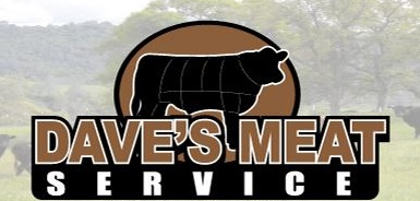 Dave's Meat Service
