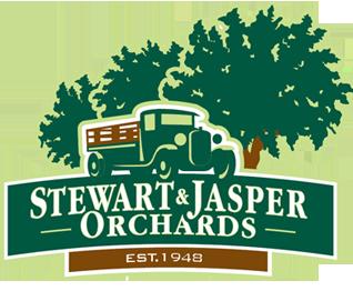 Stewart & Jasper Orchards