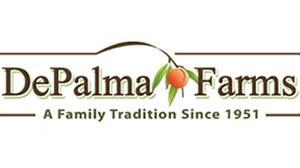 De Palma Farms