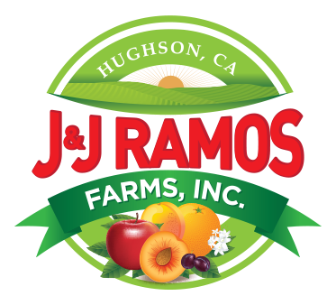 J&J Ramos Farms