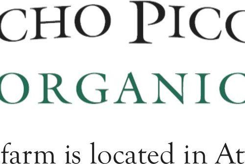 Rancho Piccolo Organics