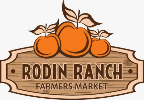 Rodin Ranch Farmers' Market