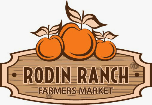 Rodin Ranch Farmers' Market