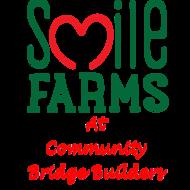 Smile Farm