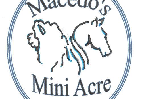 Macedo's Mini Acres